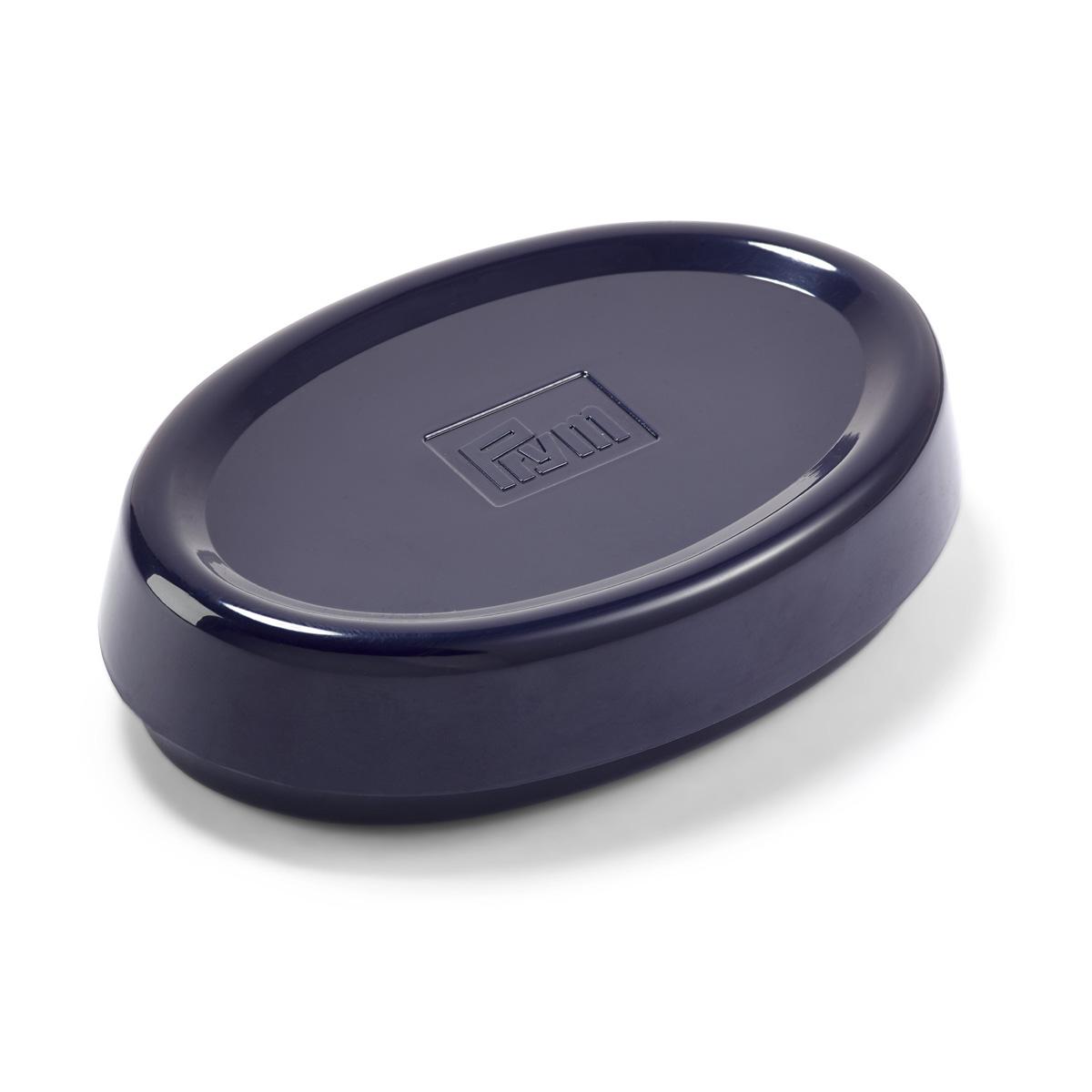 611330 Игольница магнитная Prym