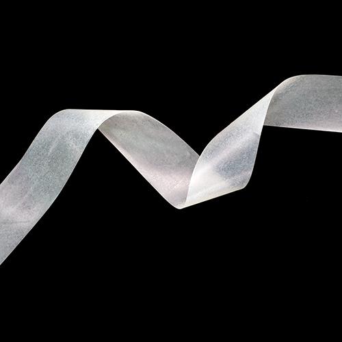 Лента окантовочная силиконовая 22мм*100м.