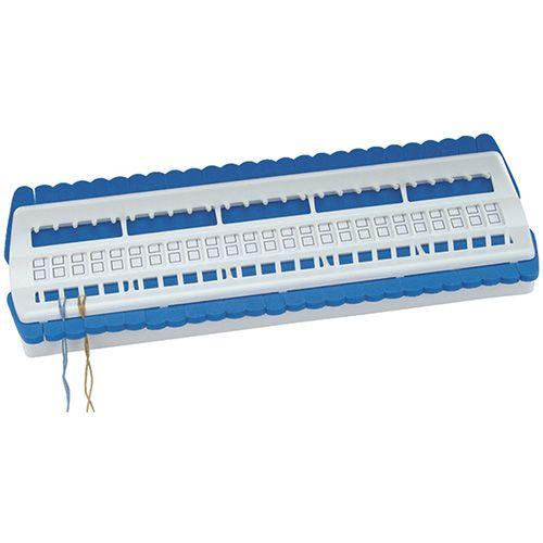 705.060 Органайзер для вышивальных ниток, Pako
