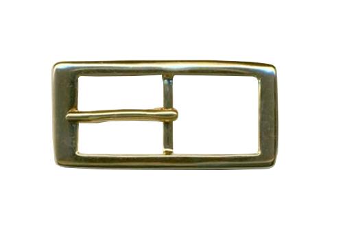 Пряжка (металл) 09-1533