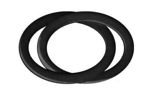13-5323-14/BLACK-15 Украшение-элемент 15мм ГР