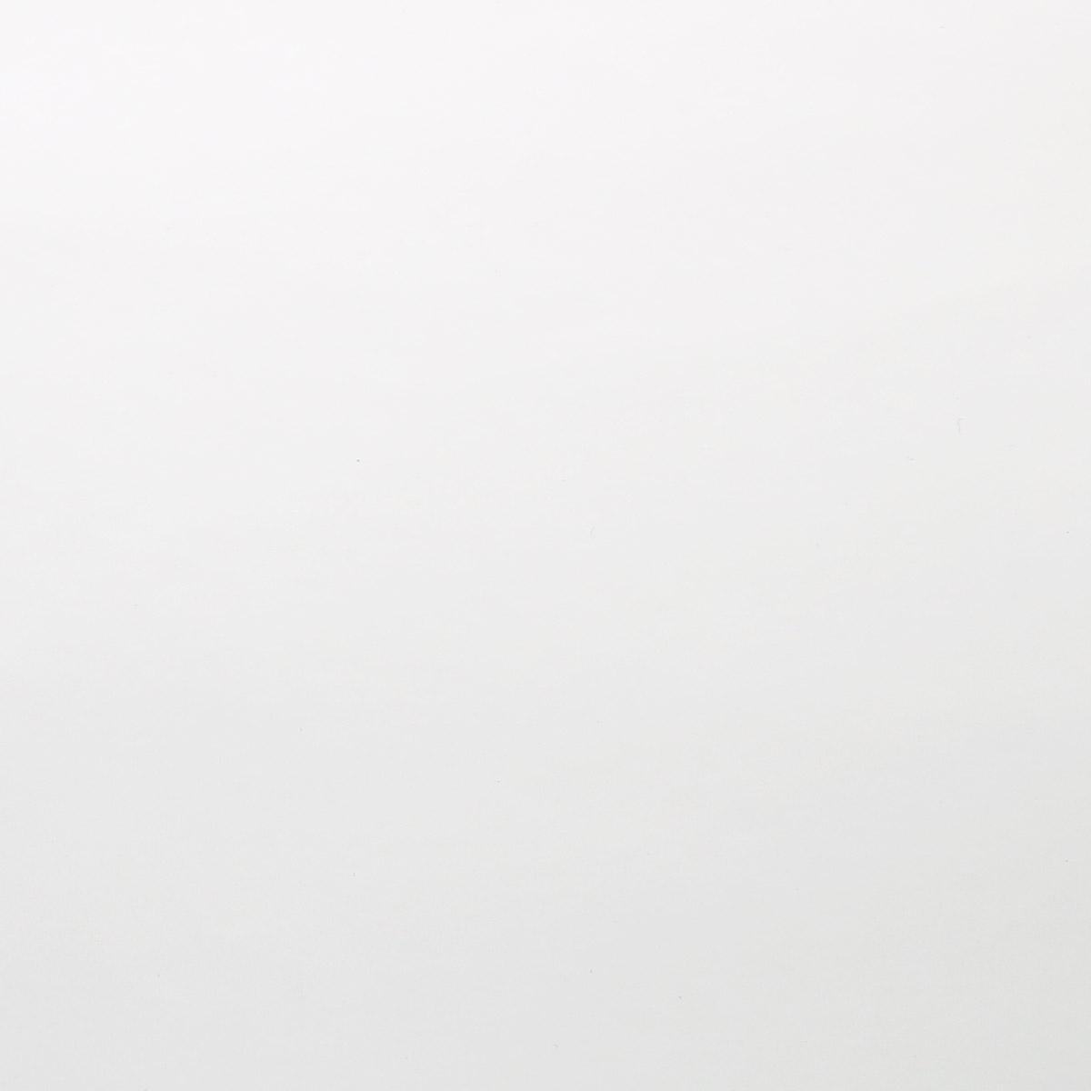 28467 Кожа искусственная лакиров., 20*30см, толщ.1мм, уп/2шт,
