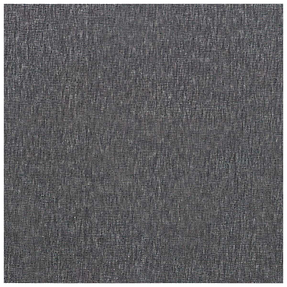 R-20 Дублерин черный 150см*100м
