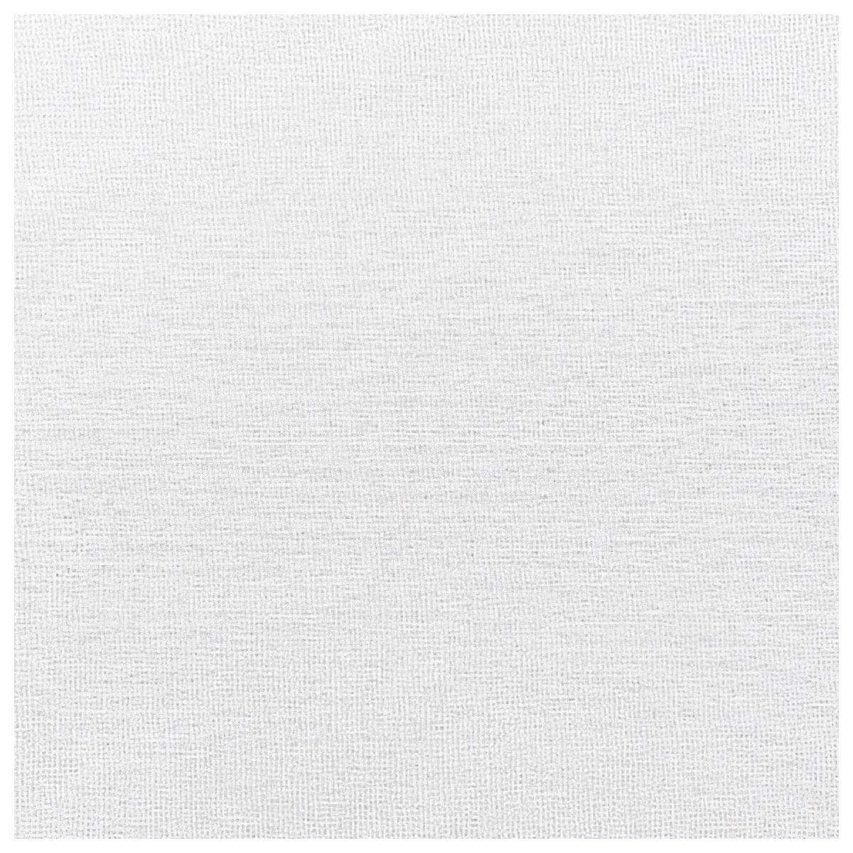 R-20 Дублерин белый 150см*100м
