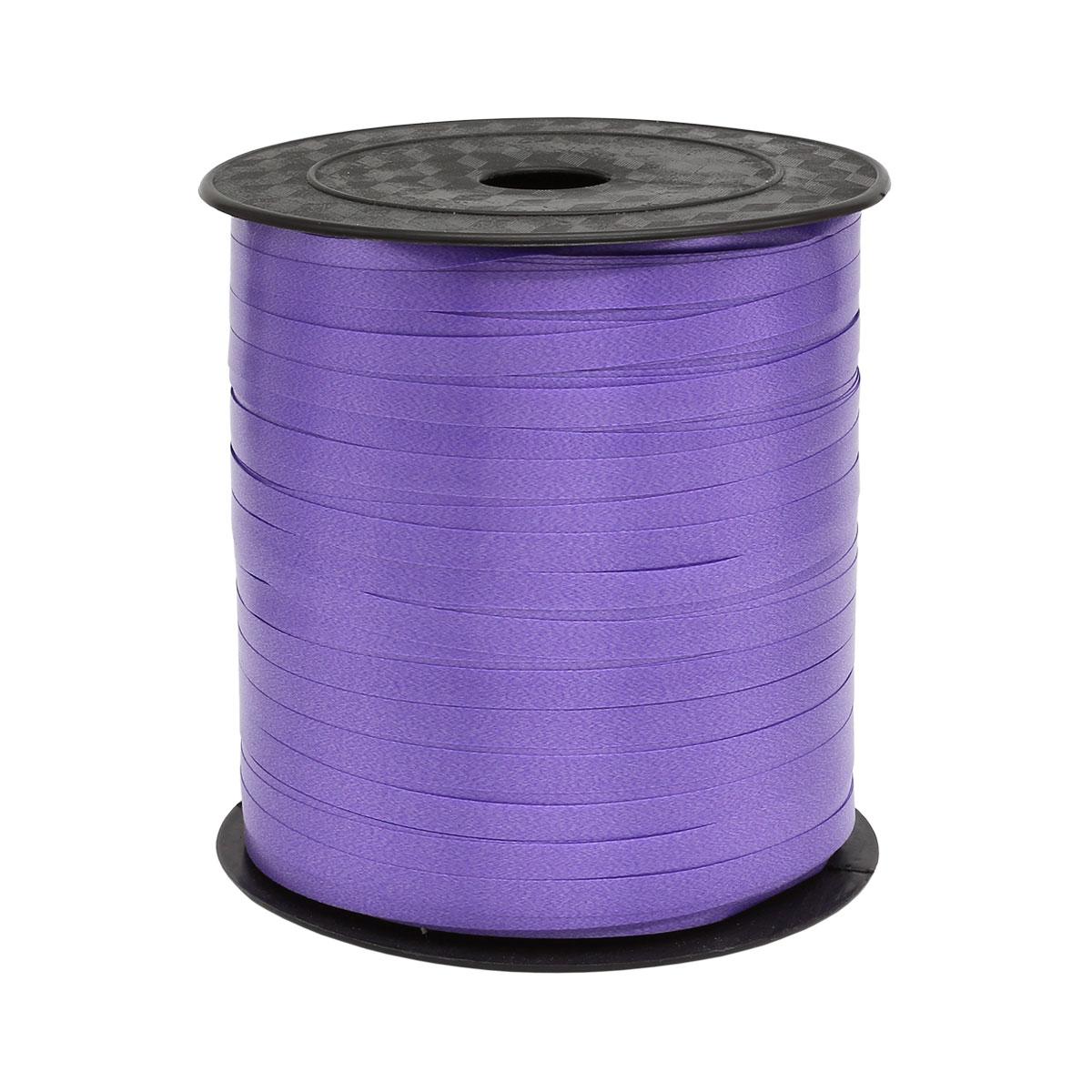 71144 Лента простая 0,5/250 фиолетовая