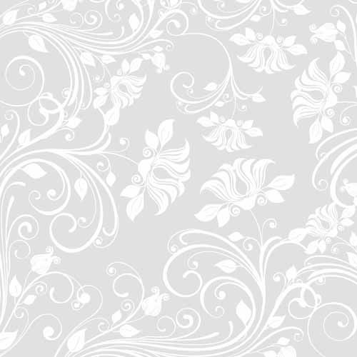 К101 Калька декоративная 'Сказочные мечты', 30,5*30,5 см, упак./3 шт.