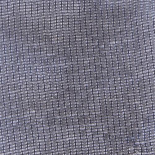 4010-45 (440W) Дублерин, черный, 45 гр/кв. м, 150 см*100 м
