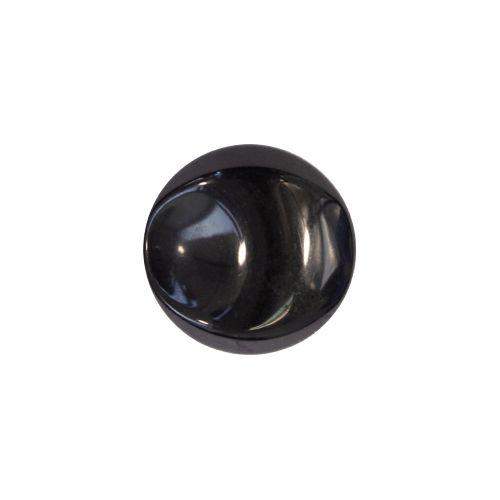 МВ885 Пуговица 28мм (черный)