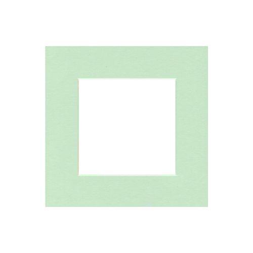 2743 Паспарту, 20*20 см (внутр. размер 12*12 см)