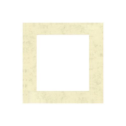 2261 Паспарту, 20*20 см (внутр. размер 12*12 см)