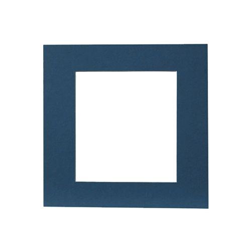 2473 Паспарту, 20*20 см (внутр. размер 12*12 см)