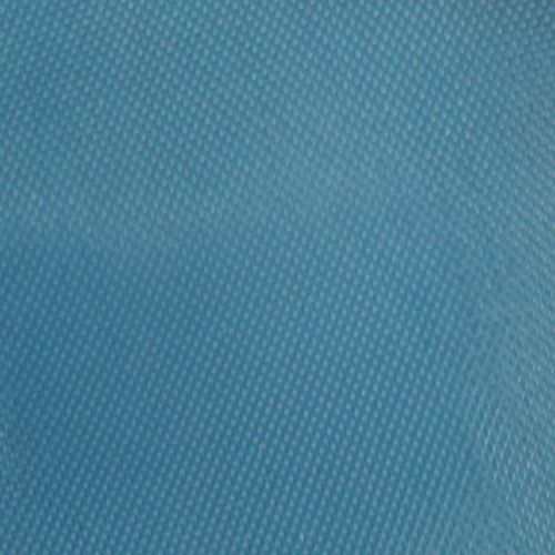 Ткань подкладочная 100% ПЭ (пл.190Т) Б