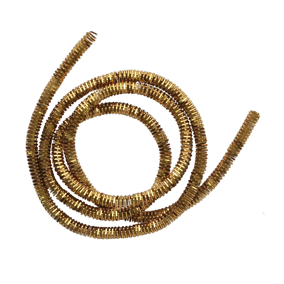 ТК011НН3 Трунцал медный,бронзовый 3,0 мм, 5 гр/упак Астра