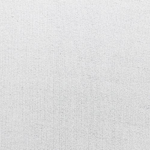 R-40 Дублерин 40гр/м2 белый 150см*10м