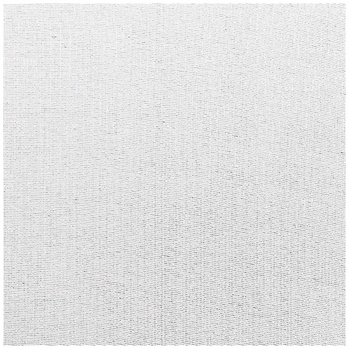 M-33 Дублерин 33гр/м2 белый 150см*100м