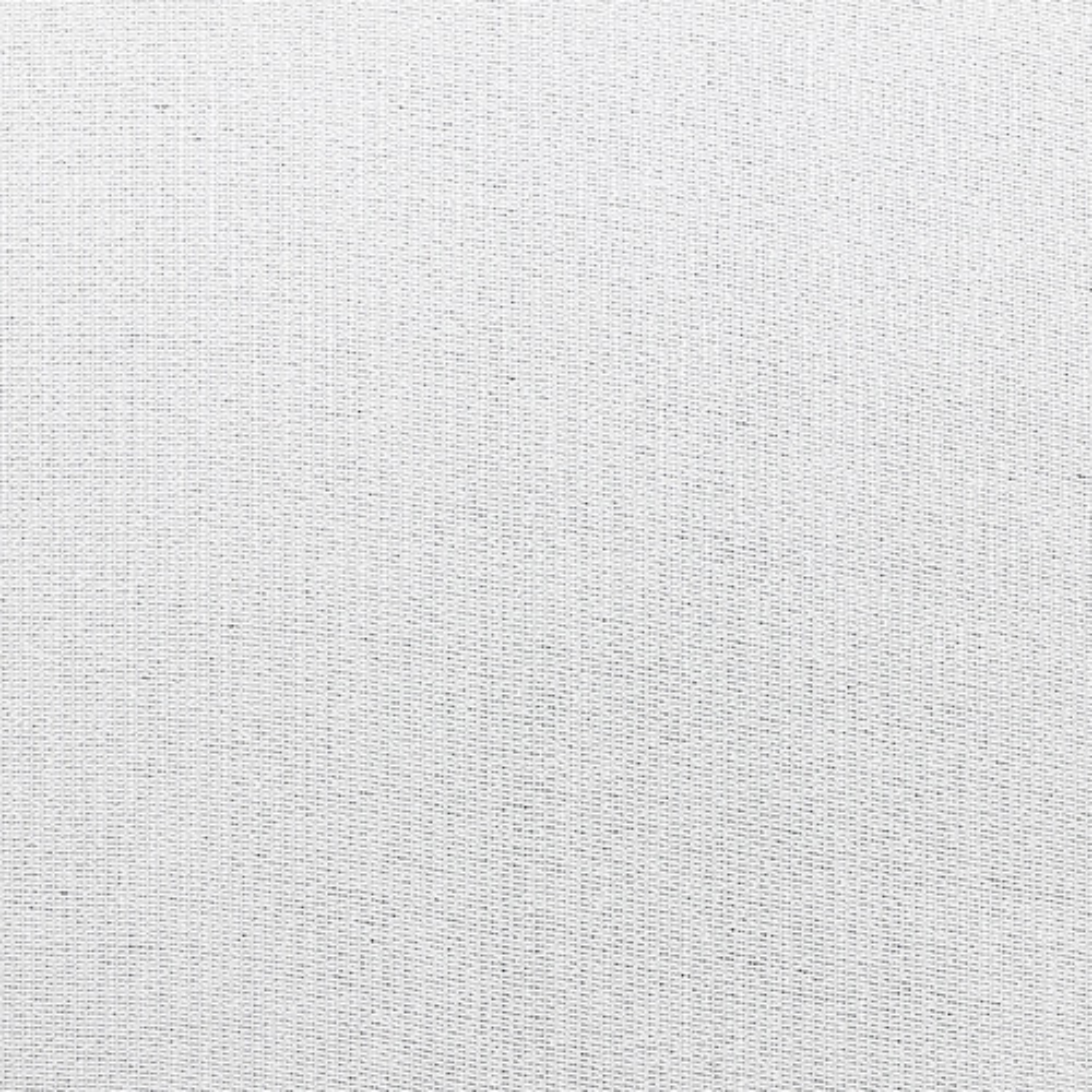 R-40 Дублерин 40гр/м2 белый 150см*100м