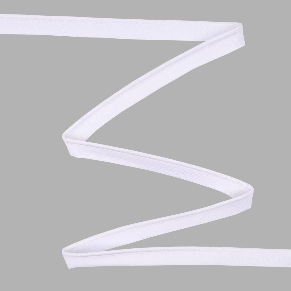 Кант атласный 12мм*65,8м (Е)