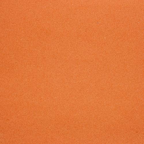 HY110083-1 Фоамиран 50*50 см*1 мм. Светло-коричневый