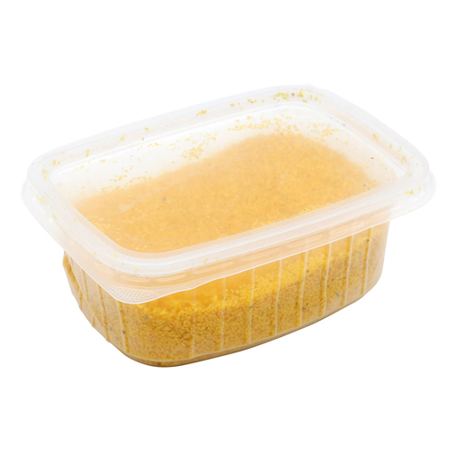 Песок желтый (200 мл) BL1011015