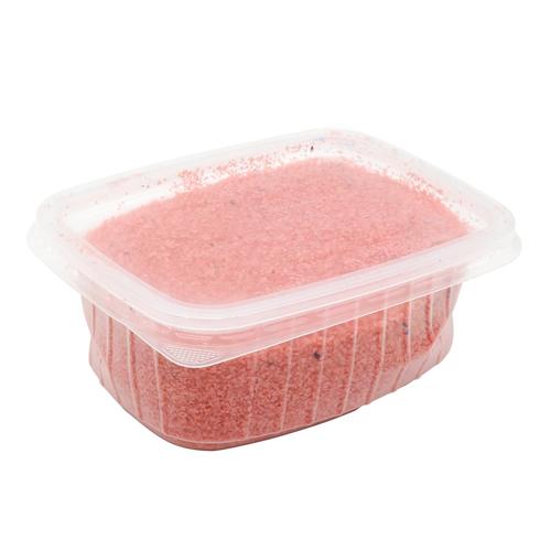 Песок розовый (200 мл) BL1011019