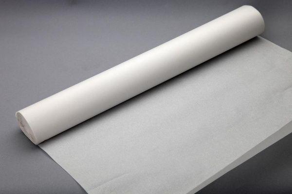 42010 Калька под карандаш 42см*10м