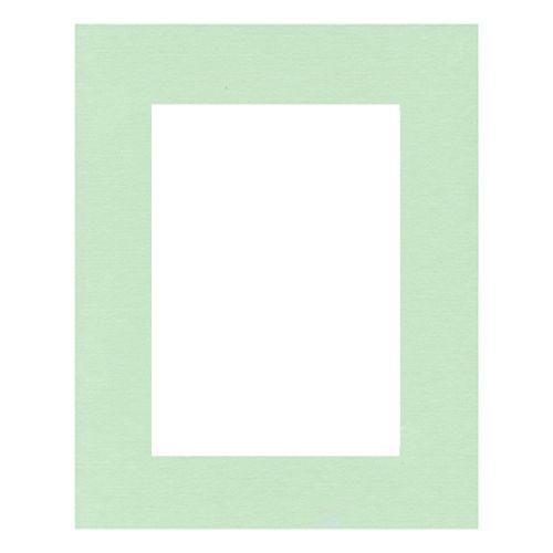 2743 Паспарту, 30*24 см (внутр. размер 21,5*15,7 см) фото