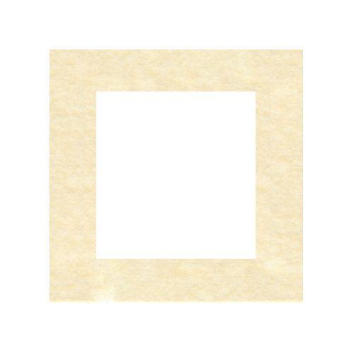 2281 Паспарту, 25*25 см (внутр. размер 17*17 см)