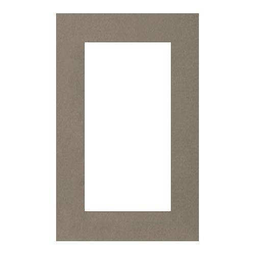 2880 Паспарту, 38*26 см (внутр. размер 30*18 см)