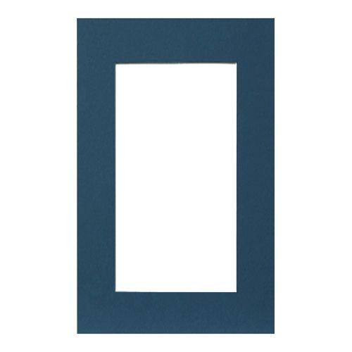 2473 Паспарту, 38*26 см (внутр. размер 30*18 см)