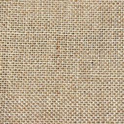 Ткань 'РОГОЖКА-01' размер 50*50см (100%лен)