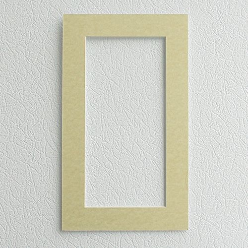 2284 Паспарту, 22*38 см (внутр. размер 14*30 см)