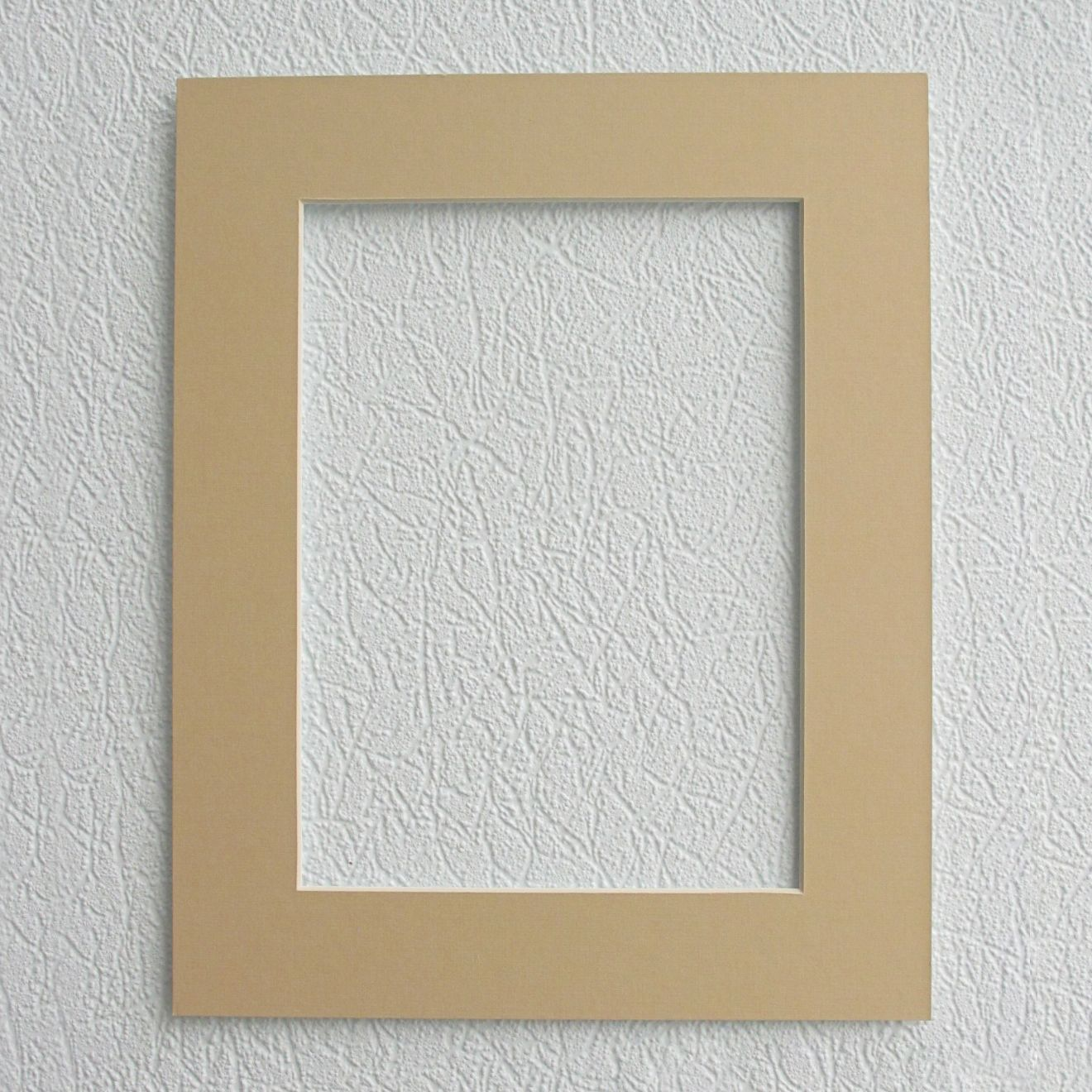 2407 Паспарту, 30*24 см (внутр. размер 21,5*15,7 см)