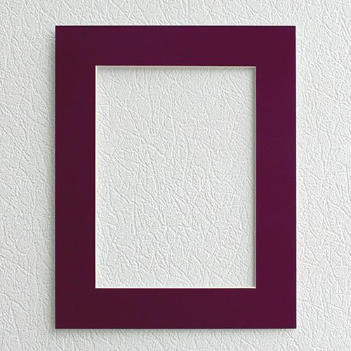 2742 Паспарту, 30*24 см (внутр. размер 21,5*15,7 см)