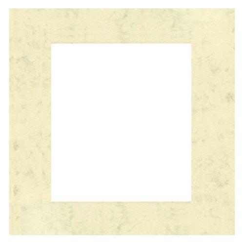 2261 Паспарту, 35*35 см (внутр. размер 27*27 см)