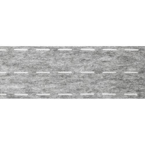 Лента перфорированная ЛП10 40г*10см(10-40-40-10)*200м