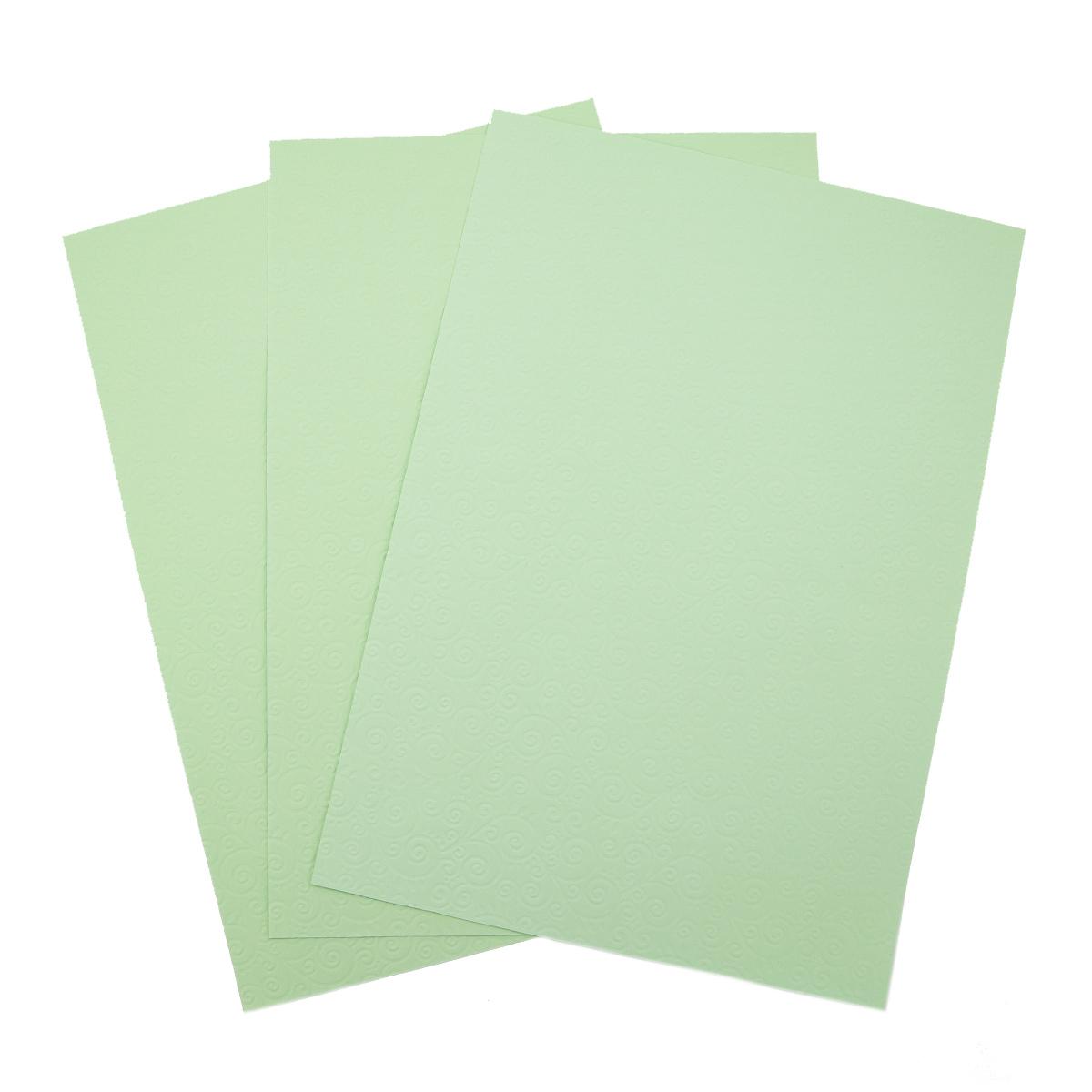Картинки прикольные, плотность бумага для открыток