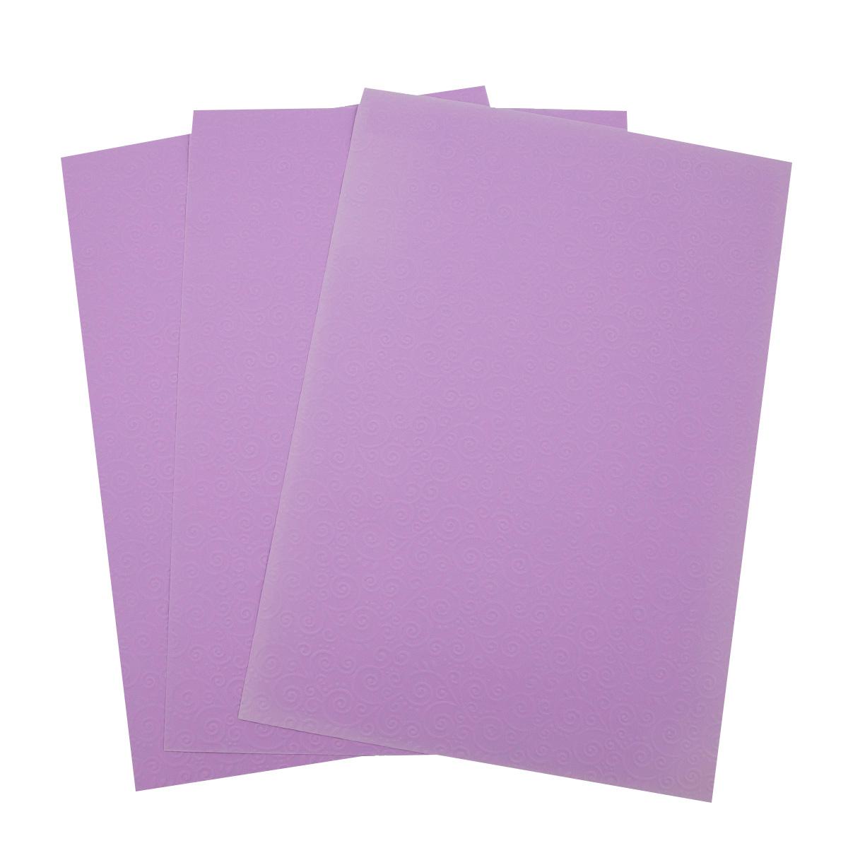меня двое плотная бумага а4 для открыток поиграть