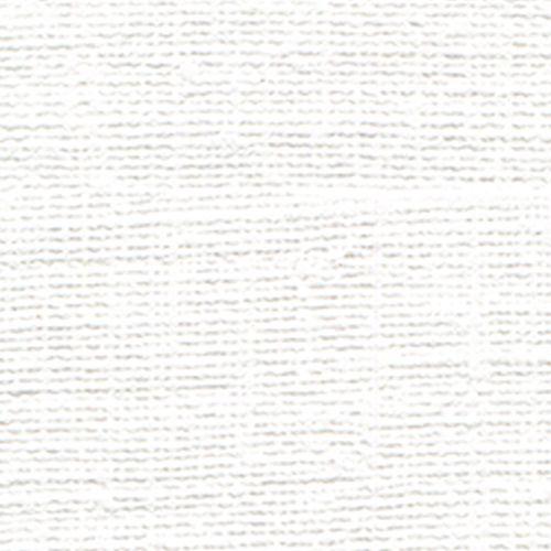 БФ001-1 Бумага с фактурой 'Лен', белый, упак./3 листа