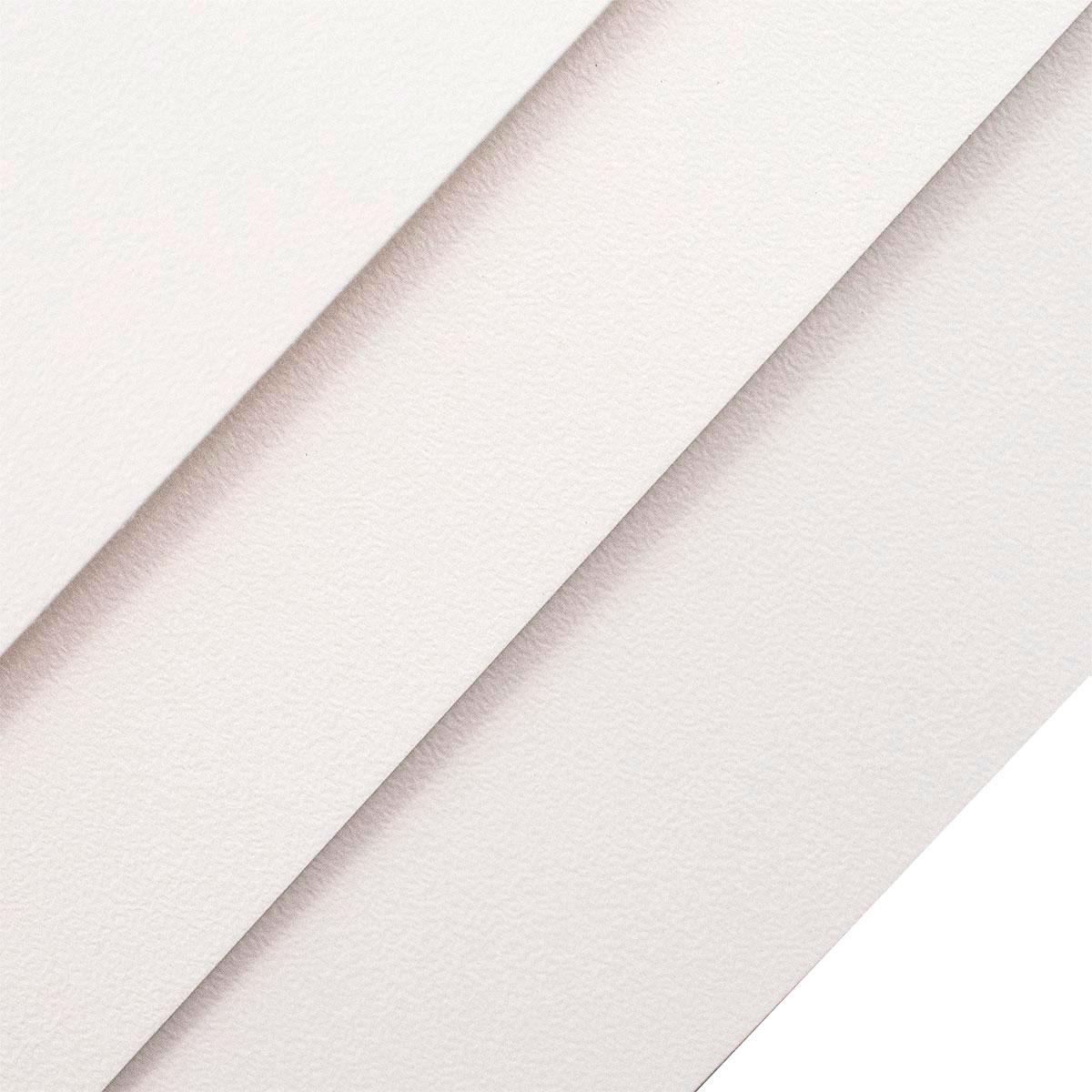 БФ002-1 Бумага с фактурой 'Яичная скорлупа', белый, упак./3 листа