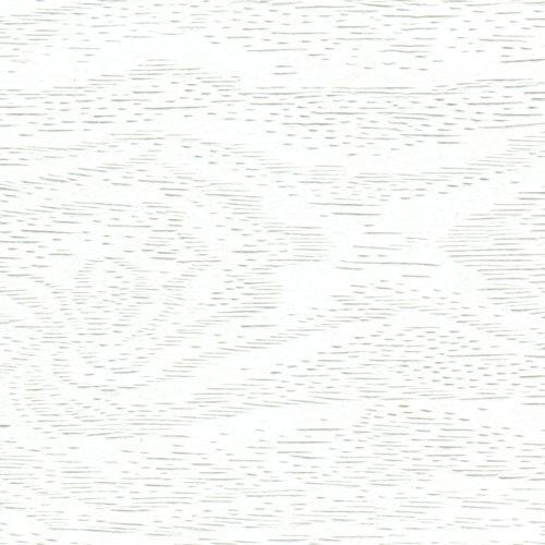 БФ005-1 Бумага с фактурой 'Дерево', белый, упак./3 листа