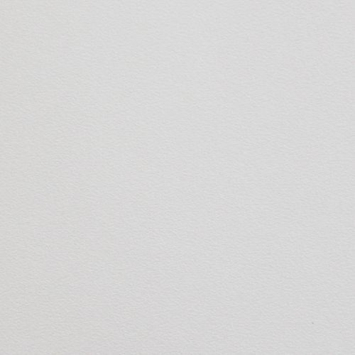 О23001-2 Открытка двойная белая с фактурой 'Яичная скорлупа', 16х16 см, упак./3 шт.