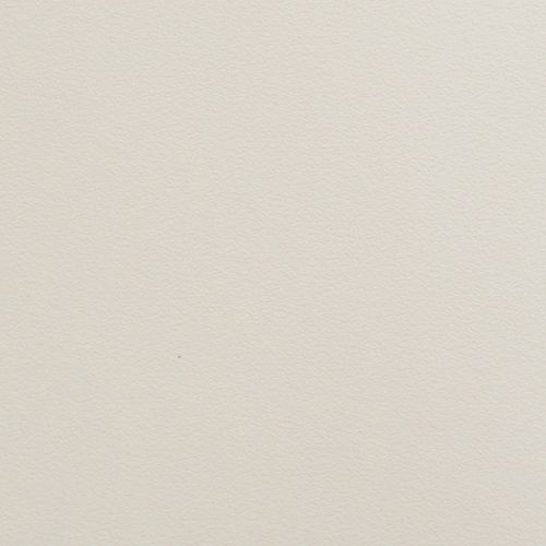 О23018-2 Открытка двойная слоновая кость с фактурой 'Яичная скорлупа', 16х16 см, упак./3 шт.