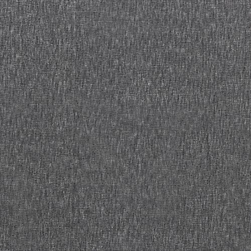 225W Дублерин, черный, 25 гр/кв. м, 150 см*100 м