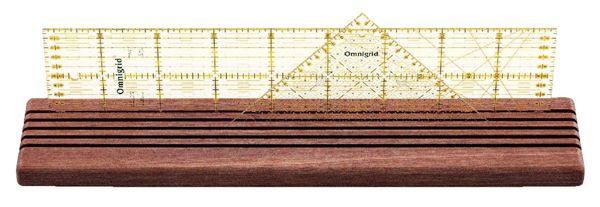 Подставка для линеек PRYM 611500