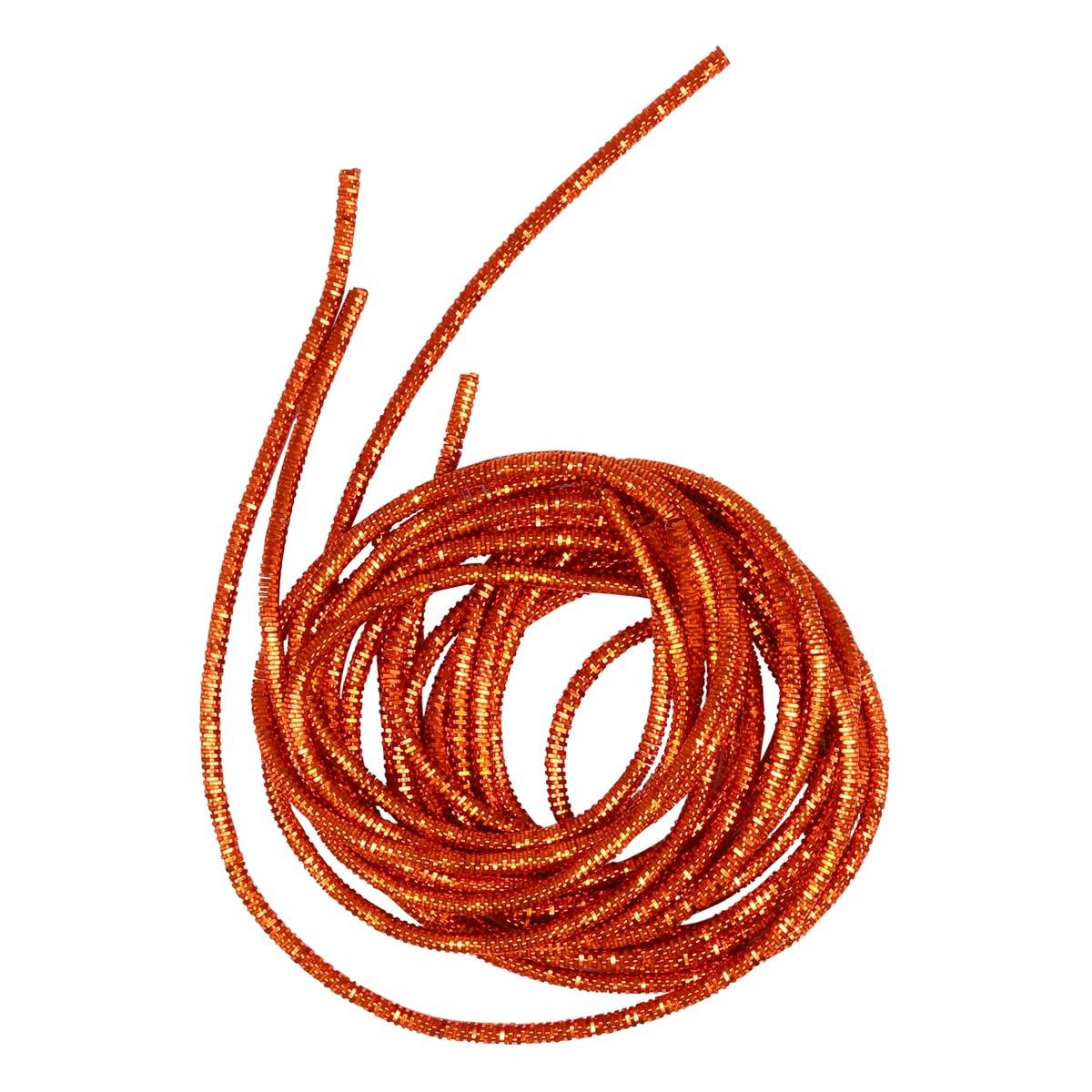 ТК026НН1 Трунцал Рыжий 1,5 мм 5 гр. +/- 0,1 гр.