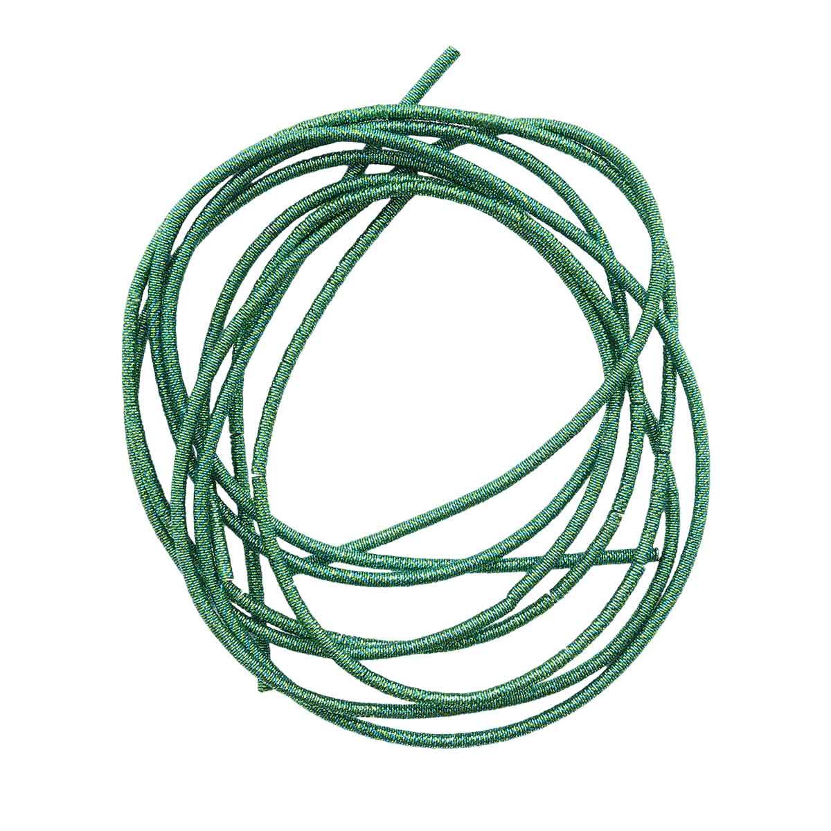 ТМ002НН1 Трунцал МИКС Зеленый 1,5 мм 5 гр. +/- 0,1 гр.