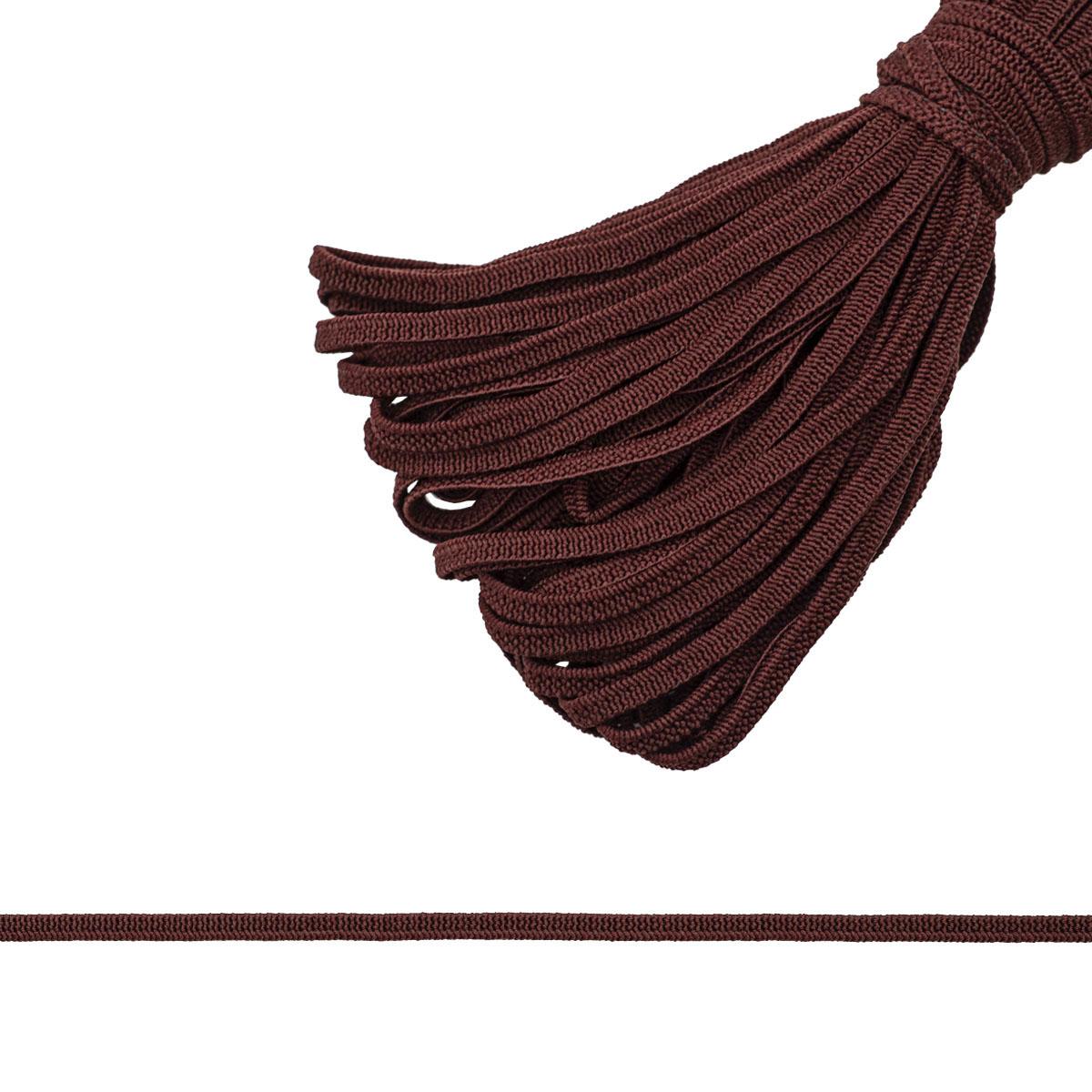 С3847Г17 Резинка мягкая масочная рис.9597 4мм*10м