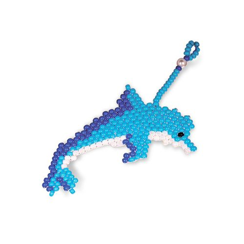 А062 Набор для бисероплетения 'Дельфин'