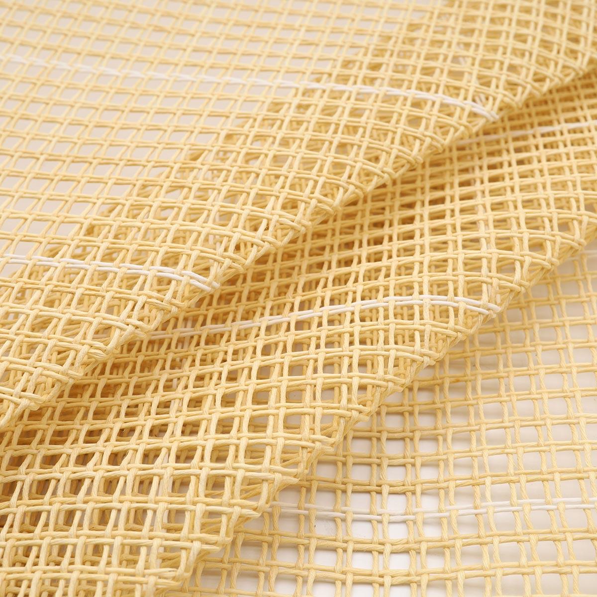 Канва 624020-C-CF-K5 90см*5м (страмин) Bestex