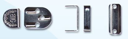 1442 Крючок брючный (ГР)